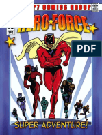 Hero Force Corebook.pdf