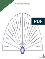 PlancheGeobio1-Architecture (1)