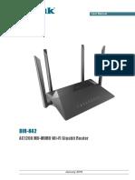 DIR-842_R1_User-Manual_v.3.0.0_23.01.19_EN.pdf