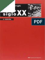 ARRIGHI El largo siglo XX.pdf