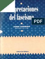 interpretaciones-del-fascismo.pdf