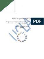 Manual Kepler_cpa .pdf