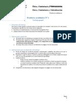 Producto academico 01 [Entregable]. VF (1)