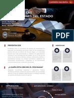 Brochure ARBITRAJE 2020 VIII NAVIDAD (1)