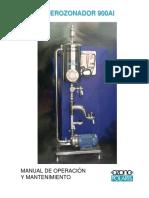 07 - Hiperozonador-Manual HIPER900AI OPSA