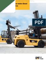 catalogo-montacargas-motor-diesel-llanta-neumatica-17500-3600lb-caterpillar.pdf