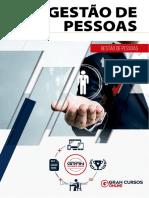16475040-gestao-de-pessoas.pdf