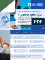 abc-codigo_colores.pdf