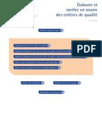 critere_de_qualite_format2clics.pdf