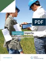Ciencias_brochure_single.pdf