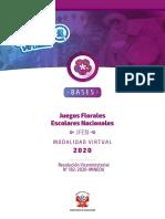 bases-juegos-florales-2020.pdf