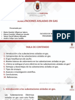 Subestaciones aisladas en gas.pdf