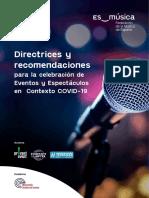 es_musica_covid_v9.pdf