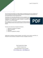 PROTOCOLO DE VALIDACIÓN DE ENTREVISTA_TP1