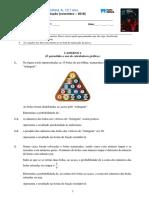 Porto Editora - Novo Espaco - 12 Ano 2018-19 - 2 Teste (3).pdf