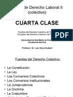 CUARTA_CLASE_COLECTIVO.ppt