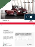 Manual Citroen C3 2015.pdf