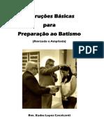 Apostila-Batismo-Revisada-2016.pdf