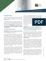 8-11-2020-PrDavid-Tengo_esto_contra_ti.pdf