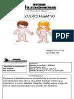 docdownloader.com-pdf-planificacion-completa-el-cuerpo-humano-rosibel-dd_42ae3fd702a51f6257a85694c88d7441.pdf