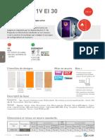 Porte EI30.pdf