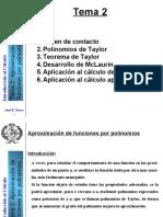 T2ICISis0506