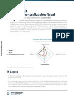 Descentralización Fiscal Impulso al desarrollo sostenible.pdf
