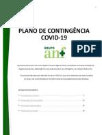 20200304_PlanoContingenciaGrupoANF.01(1).pdf