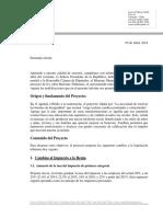 226845118-resumen-ejecutivo-proyecto-de-reforma-tributaria-pdf.pdf