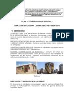 INTRODUCCION A LA CONSTRUCCION DE EDIFICIOS.docx