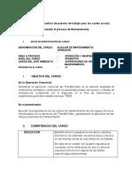 2da  entrega seleccion auxiliar.docx