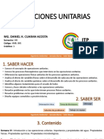 389219008-CLASE-1-2.pdf