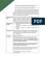 FUNDAMENTOS DE ECONOMÍA TALLER 1