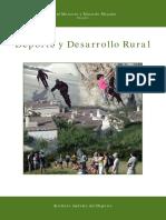 1332247333585_deporte_y_desarrollo_rural.pdf