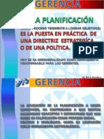 URU 2020(B) GERENCIA- LA PLANIFICACIÓN.pdf
