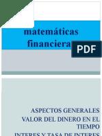 mastematica financiera 2