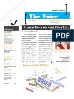 vocal function excersises.pdf