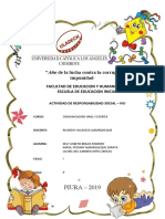 RESPONSABILIDAD SOCIAL IV.docx