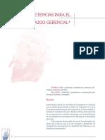 Dialnet-CompetenciasParaElLiderazgoGerencial-5137652.pdf