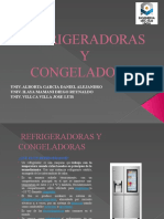 EXPO.ppt