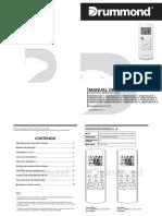 _manual_de_operacion_-_control_remoto_rg57_-_minisplit_r-22_comp.pdf