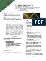 doku.pub_ejemplo-informe-de-laboratorio-ieee.pdf