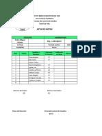 Actaas de notas 2016.docx