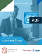 Caso practico RMT.pdf