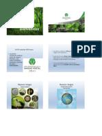 año internacional de sanidad vegetal publicar (1)