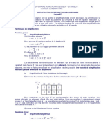 Cours_07_43-56.pdf