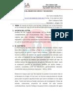 Callasaca_Sullo_Eder_Lectura Critica_Sobre_El_Mundo_Es_Ancho_y_de_Muchas_Yanna_Hadatty_Mora_2020_G