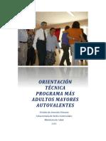 Orientación Técnica Programa Más Adultos Mayores Autovalentes.pdf