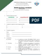 Práctica PARCIAL - etica y sociedad 2020.pdf