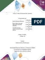 Tarea 2_Hitos del desarrollo evolutivo_Trabajo Grupal.docx